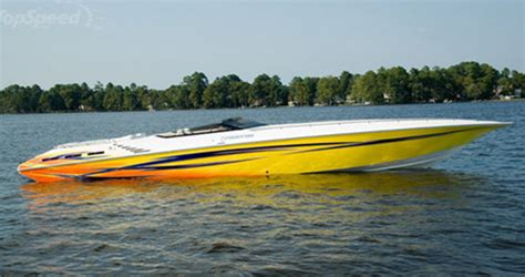 27 ft fountain boats for sale fountain powerboats boat covers