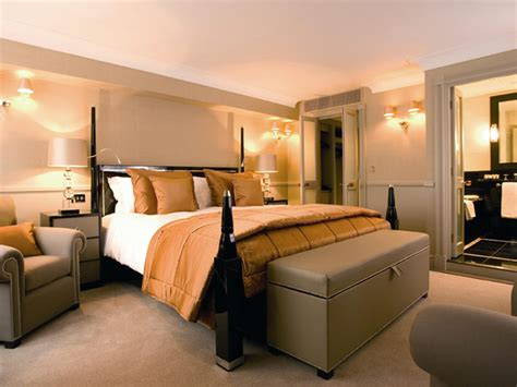 5 hotel bedroom design 5 hotel bedroom design www pixshark images