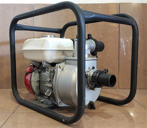 honda 5 5 hp water japan honda gx160 5 5hp with 2 wat end 12 26 2017 9 15 pm