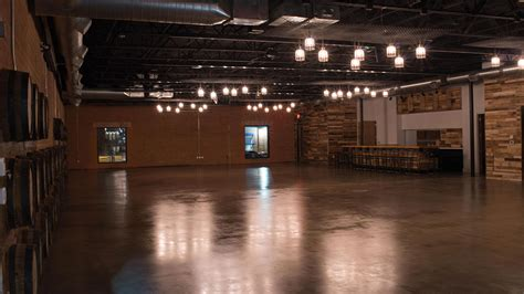 the barrel room at woodford reserve photo credit 15 restaurants to try in west charlotte charlotte agenda