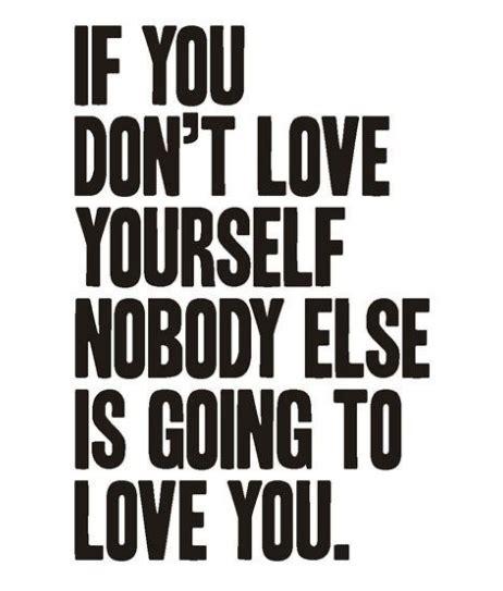 My Self top 100 yourself self esteem self worth and self