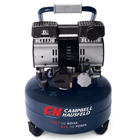 best pancake air compressor reviews you need to