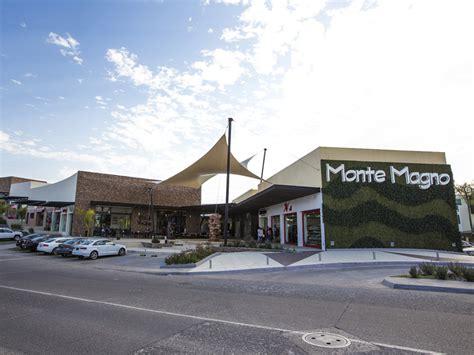 toldos plaza plaza monte magno en xalapa xalapa veracruz