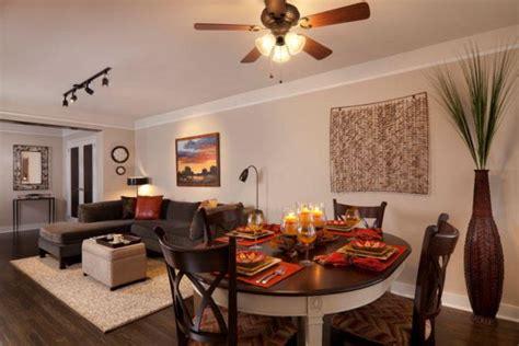 wohnzimmer mit esstisch junggesellenwohnung 70 wohnzimmer ideen