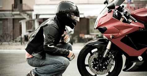motosiklet kaskosu kasko trafik sigortasi dask yabanci