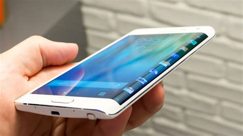 samsung galaxy note edge specs review release date phonesdata