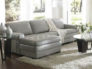 Used Loveseats For Sale Living Rooms Galaxy Sectional Living Rooms Havertys