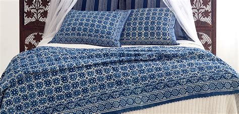 lightweight coverlets coverlets lightweight bedding pine cone hill