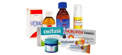 farmaci da banco farmaci da banco farmacia lupoli