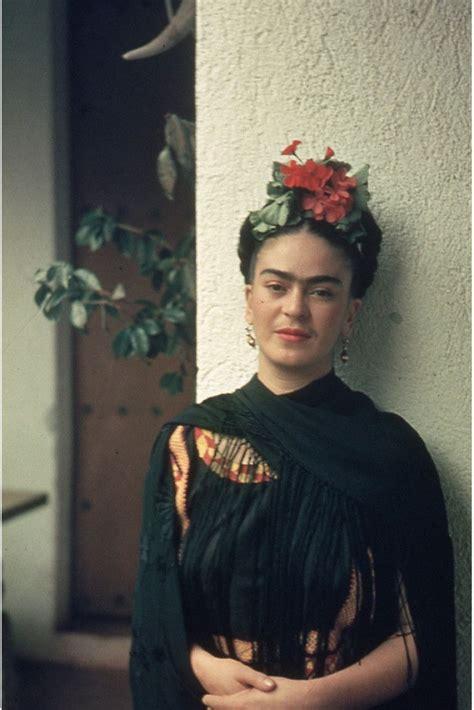 frida kahlo passion and 3822859834 25 best ideas about frida kahlo on frida kahlo portraits freida kahlo and black frida