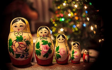 russian doll design wallpapers nesting doll full hd wallpaper and background image