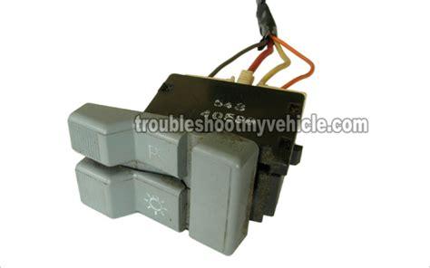 93 chevy silverado 3500 wiring diagram get free image