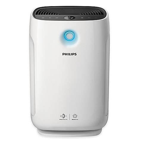 air purifier bed bath and beyond philips 2000i air purifier bed bath beyond