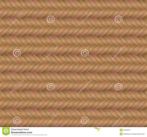 Mat Pattern by Woven Mat Pattern Royalty Free Stock Photography Image