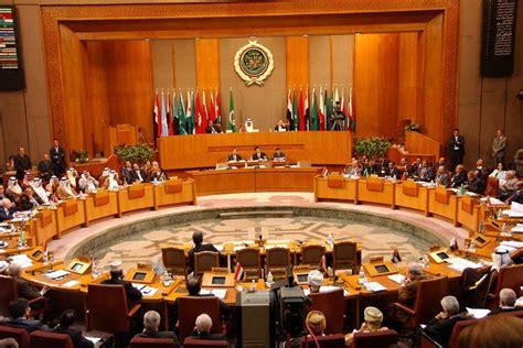 lega araba sede libia la lega araba sosterr 224 militarmente la libia