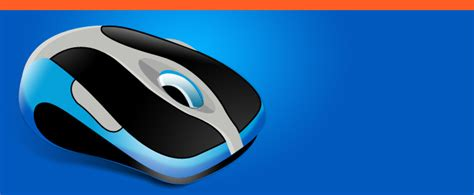 microsoft mouse themes download microsoft bluetooth drivers for windows 7 best apps