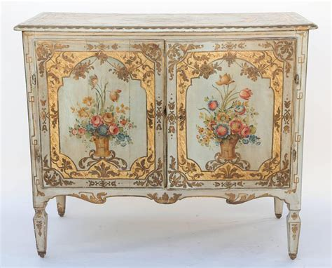 venetian buffet price painted 18th century venetian buffet on antique row west palm florida