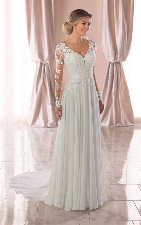 alma  bridal boutique