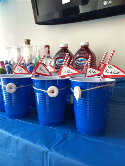on a boat theme 25 best ideas about yacht party on pinterest super