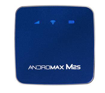 Modem Wifi Andromax M2s modem wifi m2s smartfren