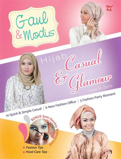 Gamis Syahrini Dress With Shawl 21 tutorial terbaru september 2014