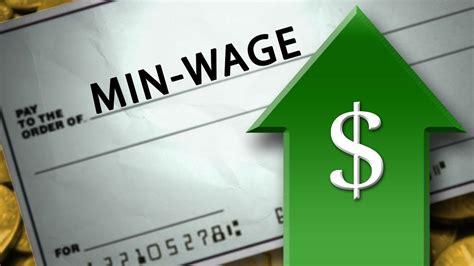 the minimum wage ontario minimum wage goes to 14 00 per hour toronto