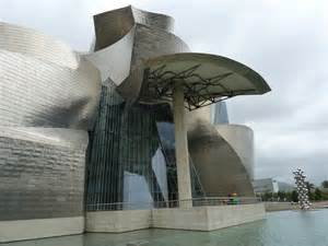 most architects frank gehry 171 spacial profiling