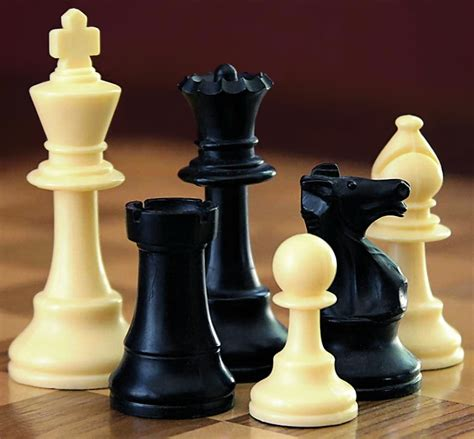 chess set pieces sign up for chess club fountaindale library children s services