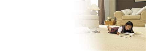 matras friesland specialist in vloerkleden reinigen en boxspring in friesland