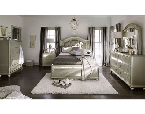 Shop Bedroom Packages Value City Furniture Set Image Value City Furniture Bedroom Set