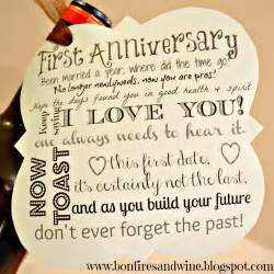 poems for 1st wedding anniversary anniversary one year anniversary poems images frompo