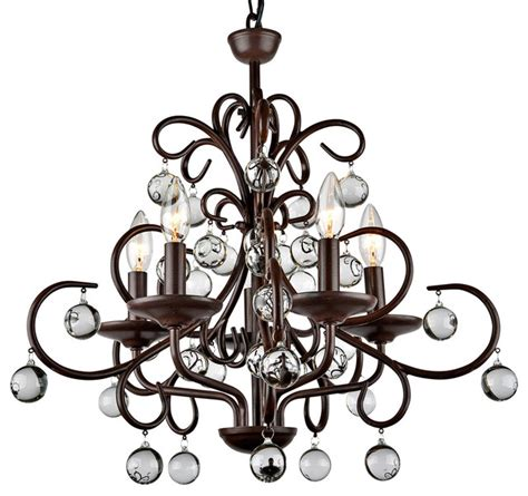 Mixing Modern Chandelier With A Traditional | mixing modern chandelier with a traditional mixing modern