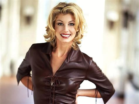 Faith Hill Hairstyles by 17 Best Images About Faith Hill On