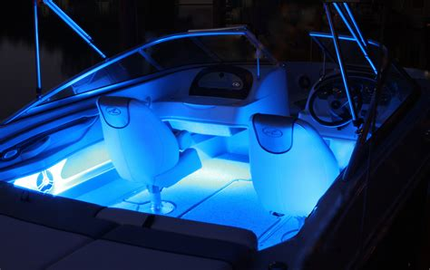 Marine Interior Lighting Fixtures by Lovely Led Interior Boat Lights 3 Boat Led Lights Led