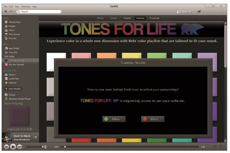 paint color visualizer behr ideas paint visualizer behr owner manager behr paints primers