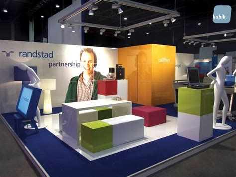expo booth design ideas 10 images about trade show booths on pinterest exhibit