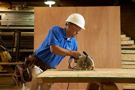 New Home Blueprints carpentry school ranken technical collegeranken