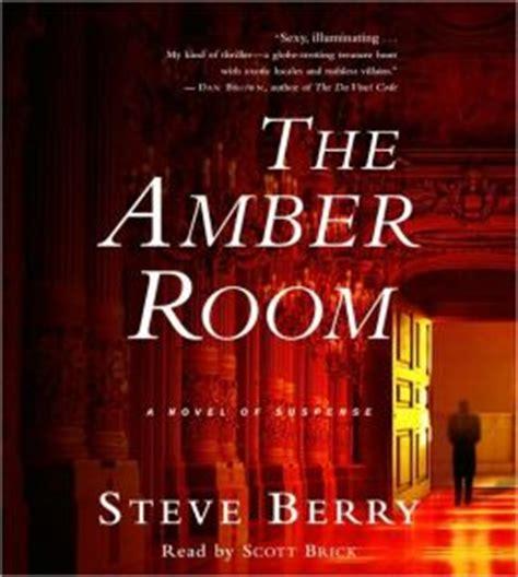 the room steve berry the room by steve berry 9780739354070 audiobook barnes noble