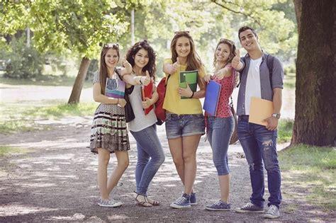 imagenes de adolescentes cool el retraso de la madurez en adolescentes y sus consecuencias