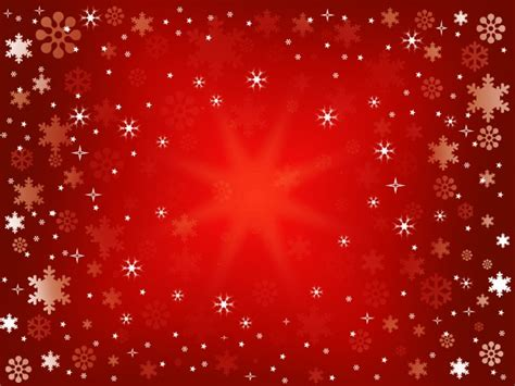 red holiday background  stock photo public domain pictures