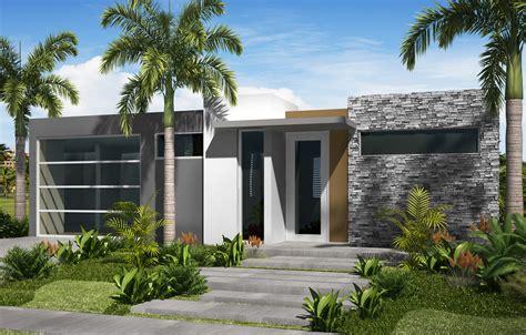 modelos puerto rico modelo puerto rico casas prefabricadas pr myideasbedroom com