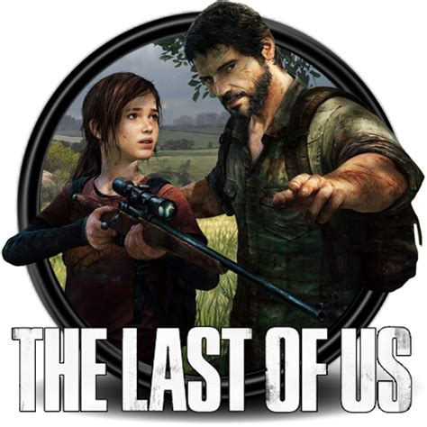 I Was On The Last by The Last Of Us By Arisocrat On Deviantart