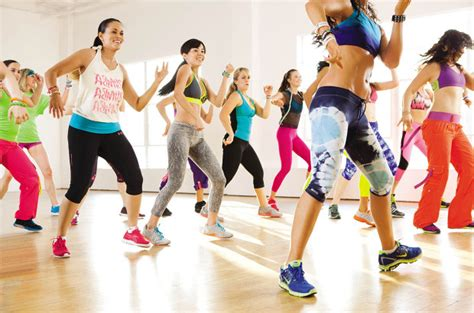 tutorial zumba 2015 how zumba helps you stay fit