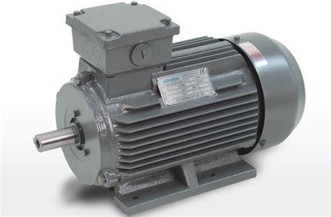 monarch motors teco monarch 415 v motors archives glenco