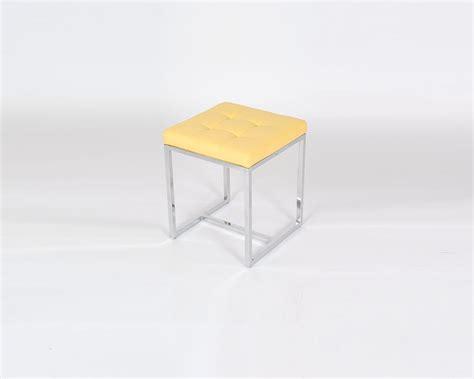 mini bench mini bench mikaza meubles modernes montreal modern