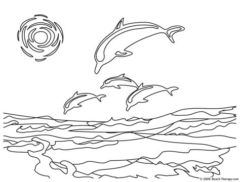 coloring page waves waves coloring pages az coloring pages