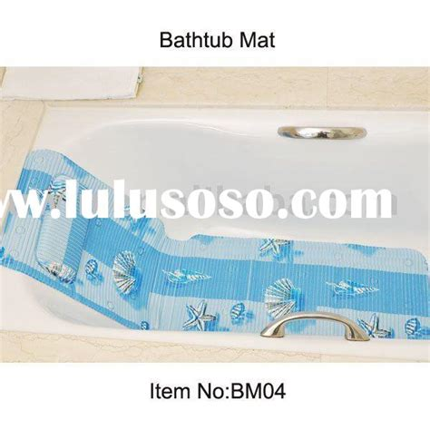 Bathtub Padded Mat by Padded Bathtub Mat Padded Bathtub Mat Manufacturers In Lulusoso Page 1