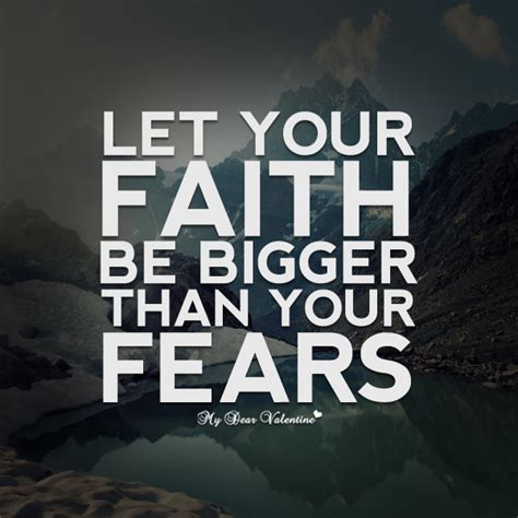 faith images faith quotes pictures images commentsdb