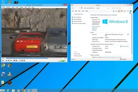 format dvd on xp video 2 pc 2017 copy vhs to pc dvd for windows 10 8
