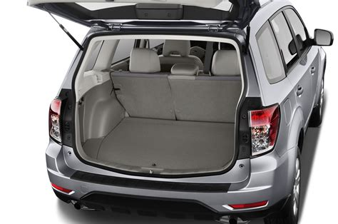 subaru forester 2012 reviews 2012 subaru forester reviews and rating motor trend